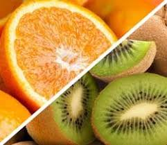 monthly fruit delivery 3 month mixed fruit delivery item regclub c03m from california
