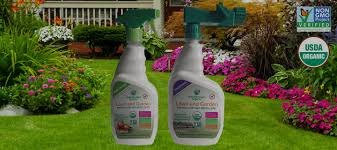 greenerways organic anti mosquito repellent bug spray