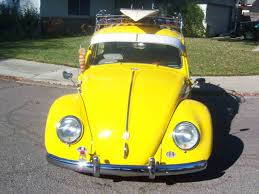 classic volkswagen beetle for sale on classiccars com 275 available