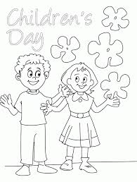 rakhi coloring pages adam and eve crafts kids coloring