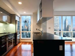 two bedroom apartments in queens one bedroom apartment in queens for rent iocb info