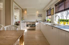 painting kitchen cabinets mississauga kitchen cabinet painting services brton vaughan gta