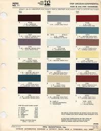 161 best paint images on pinterest car color charts and paint