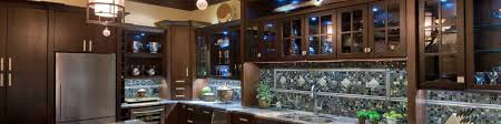 Free Home Kitchen Design Consultation by Renu Remodeling Chicago Home Remodelingrenu Remodeling Your