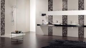indoor tile bathroom wall floor atelier satin love