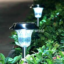 portfolio led landscape lighting lowes led landscape lights solar outdoor lighting tutorial led
