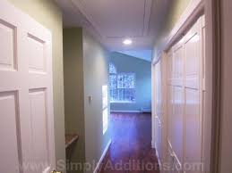 steven u0026 cindy u0027s master suite addition story