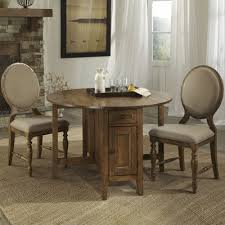 Jcpenney Dining Room Chairs Lexington Drop Leaf Dining Table Jcpenney