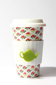 47 best mug love images on pinterest cups coffee mugs and tea time