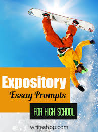 expository sample essay doc 638826 sample expository essay topics espository essay essay topics expository writing sample expository essay topics
