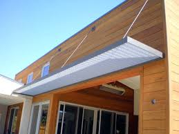 Rv Retractable Awnings Home Depot Awning Windows Home Depot Awnings Retractable Awnings