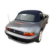 bmw z3 convertible top replacement bmw soft top repair