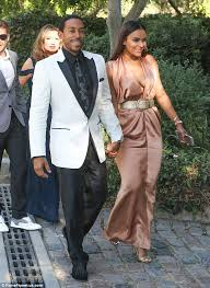 kevin hart wedding kevin hart and eniko parrish wed in ceremony and the