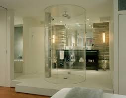 walk in shower doors glass 10 walk in shower design ideas that can put your bathroom over the top