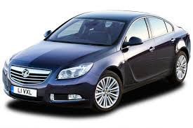 vauxhall insignia saloon 2008 2017 owner reviews mpg problems