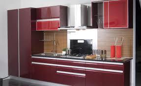 designing a kitchen online enthrall ideas duwur easy trendy joss horrifying easy motor trendy