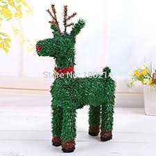 Commercial Christmas Decoration Supplies by Cheap Indoor Lighted Christmas Decorations Find Indoor Lighted