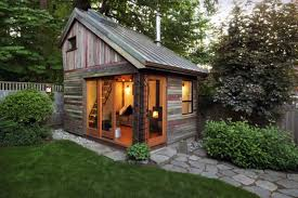 photos of rustic garden sheds home dignity