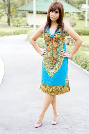 best stores for new years dresses 20 best new year party dresses for women