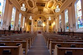 Affordable Wedding Venues Chicago Inexpensive Wedding Venues Chicago Wedding Venues Blogs
