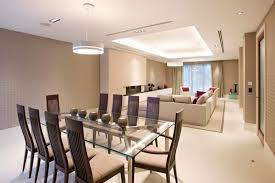 home design store uk dining room dining room designs modern ideas small design tips uk