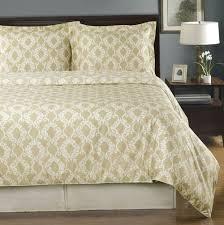 Egyptian Cotton Duvet Set Sale Grey Egyptian Cotton Duvet Cover Home Design Ideas