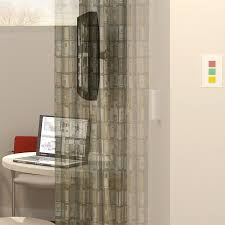 Exam Room Curtains 100 Clinic Curtains Curtains A Curtains And Blinds Amrut