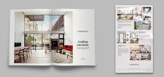 Home Design Brand True North The 120 Day Compass Design Journey U2013 Compass Quarterly