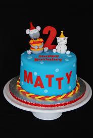 toopy and binoo cake cakecentral com