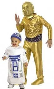 Star Wars Halloween Costumes Adults Star Wars Halloween Costumes Boys Dogs Halloween