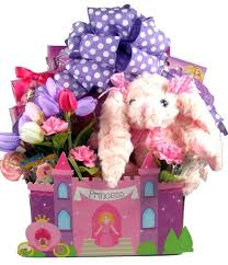 easter gift baskets for adults easter gift baskets page 1 twana s creation gourmet