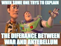Buzz And Woody Memes - 35 best adkins block 4 memes images on pinterest funny memes