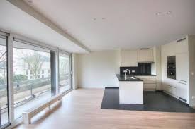 appartement 2 chambres bruxelles appartement à louer à bruxelles 2 chambres 115m 1 800