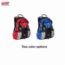 buy arltb 20l bike backpack with helmet storage 2 colors cycling