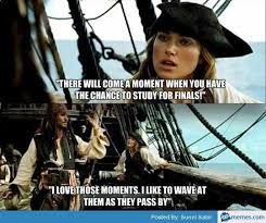 Pirates Of The Caribbean Memes - 25 pirates of the caribbean memes 2 pirates of the caribbean