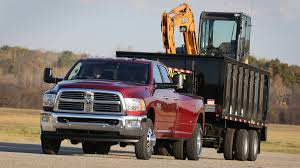 Ram 3500 Truck Camper - 2016 ram 3500 limited crew cab dually diesel road test with photos