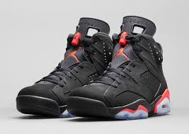 black friday basketball shoes 93 best things to wear images on pinterest air jordan retro
