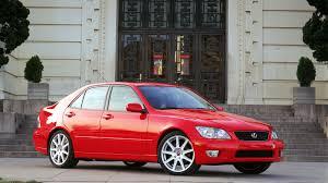 subaru chappie would an affordable compact rwd sedan fail in america