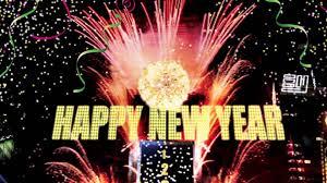 happy new year 2017 abba remix electro house mix