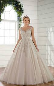gown wedding dresses wedding dresses gallery essense of australia