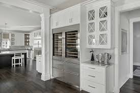 mullion glass cabinet doors ideas design pics u0026 examples