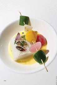 cap cuisine lyon cuisine cap cuisine lyon luxury formation cuisine lyon