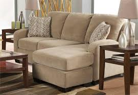 sofa chaise convertible bed ashley sofa chaise with sleeper house decorations and furniture