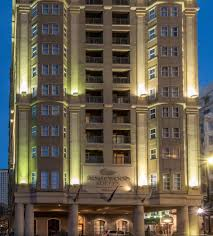 homewood suites new orleans 2017 room prices from 171 deals