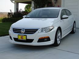 volkswagen cc questions can you have the back up cam or