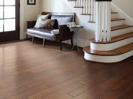 shaw floors hardwood venetian way discount flooring liquidators