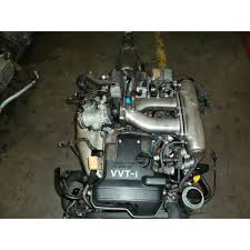 used lexus gs300 parts toyota aristo supra lexus gs300 2jzge vvti non turbo inline 6