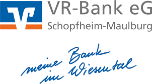 Haas Und Kollegen Baden Baden Unsere Partner Bollehut Express