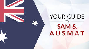 ausmat u0026 south australian matriculation eduadvisor