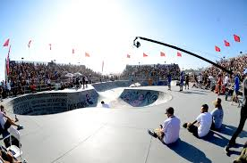 skatepark design and construction california skateparks
